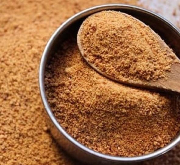 gula semut organik